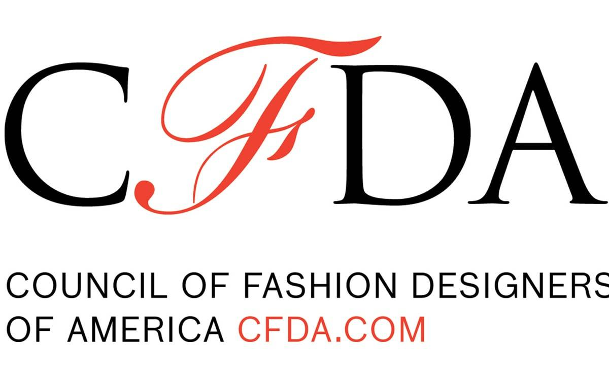 CFDA announces award 2020 winners