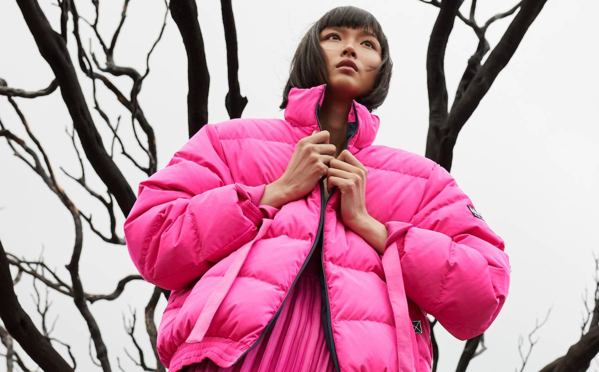 Global Fashion Group turns profitable in 2020