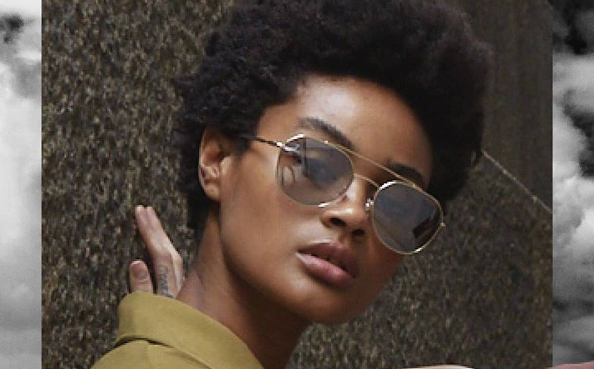 Safilo revenues halve in Q2, posts loss