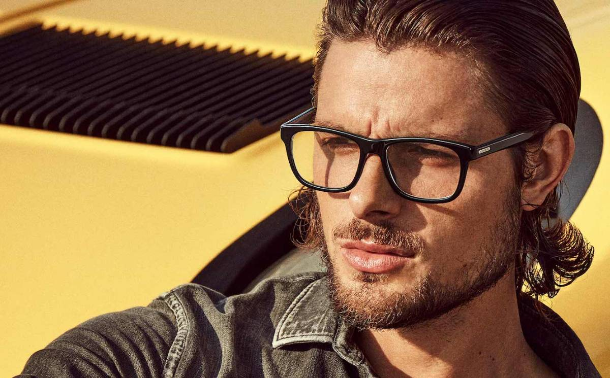 Safilo's Q1 sales improve 20 percent