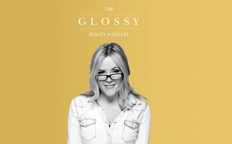 Podcast: The Glossy Podcast interviews CEO Natalie Mackey