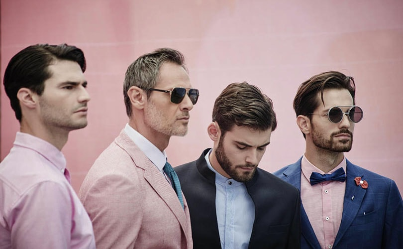 Pitti Uomo confirms record-breaking summer edition