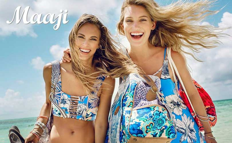 1adbcf173d L Catterton to form largest independent swimwear business