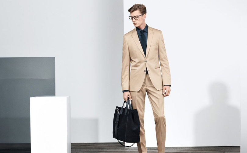 Hugo Boss approves dividend payout of 2.60 euros per share