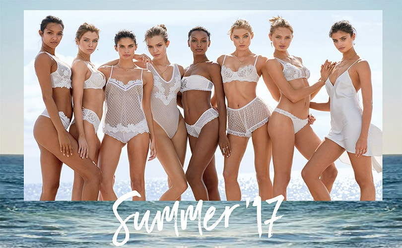L Brands comparable sales decline 7 percent in May