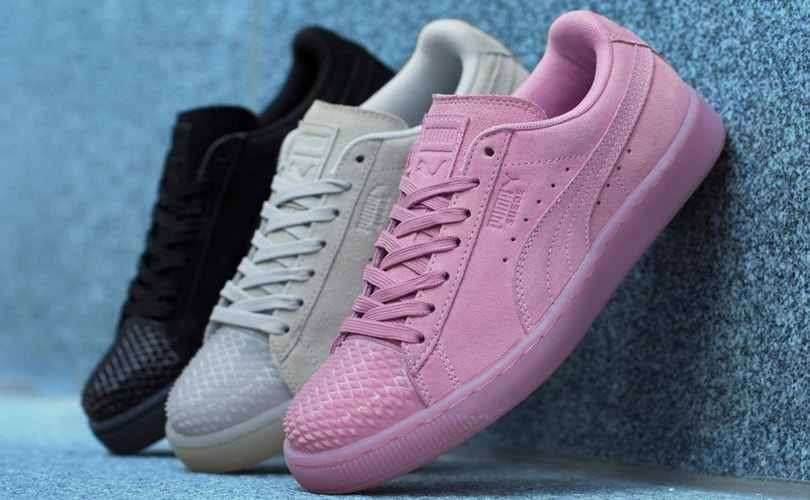 Kering to spin off majority stake in Puma to its shareholders