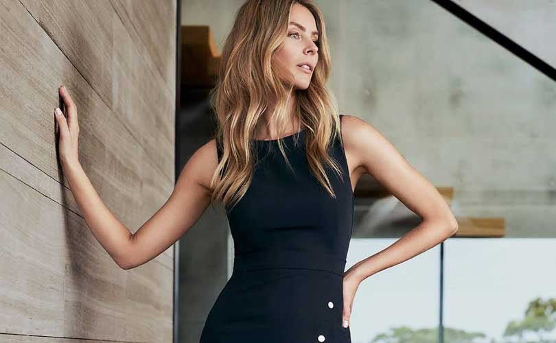 Myer issues profit warning on subdued stocktake sale