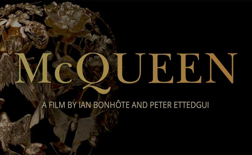 Review: McQueen film premiers at Tribeca Film Festival