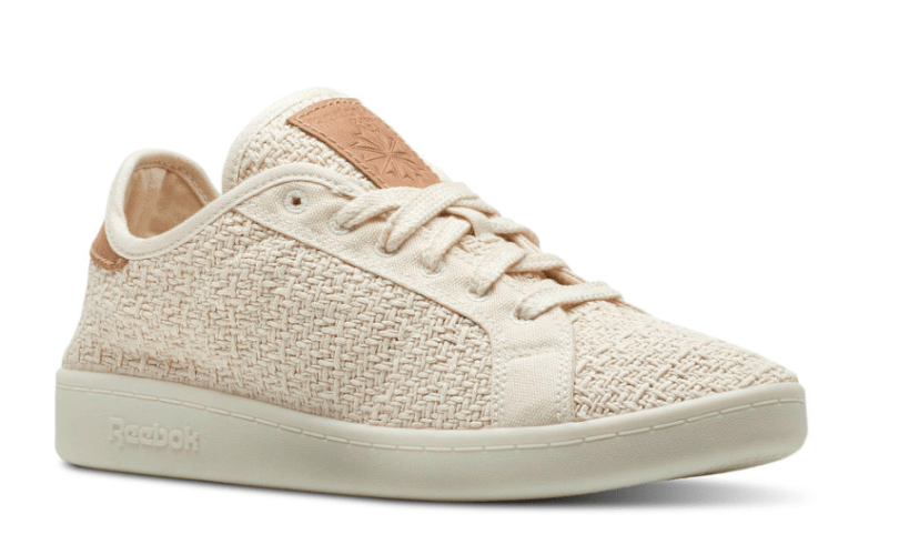 862a56c5260dce Reebok launches its first plant-based sneaker