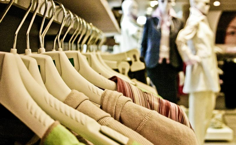 Many retailers are closing the wrong stores, says McKinsey