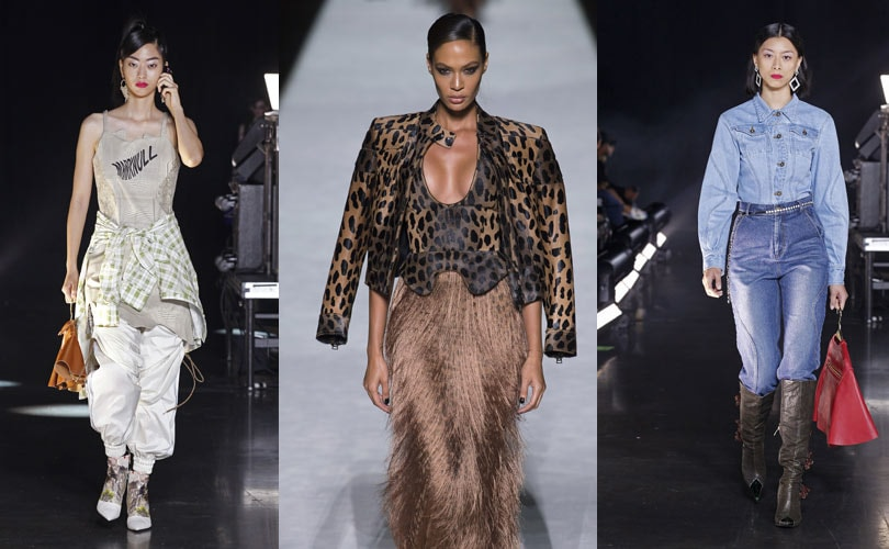 8acca30acd6 Trend Forecasters Unveil 7 Biggest SS19 Trends Ahead of NYFW