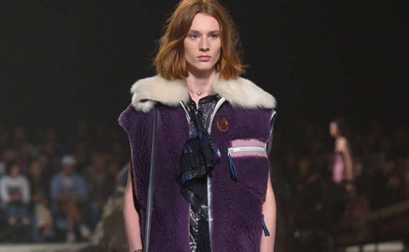 Coach to completely drop real fur by fall 2019