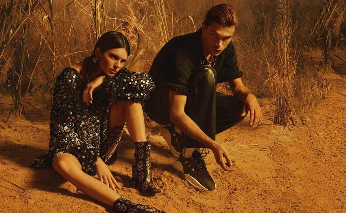 Cavalli Group inches towards new future