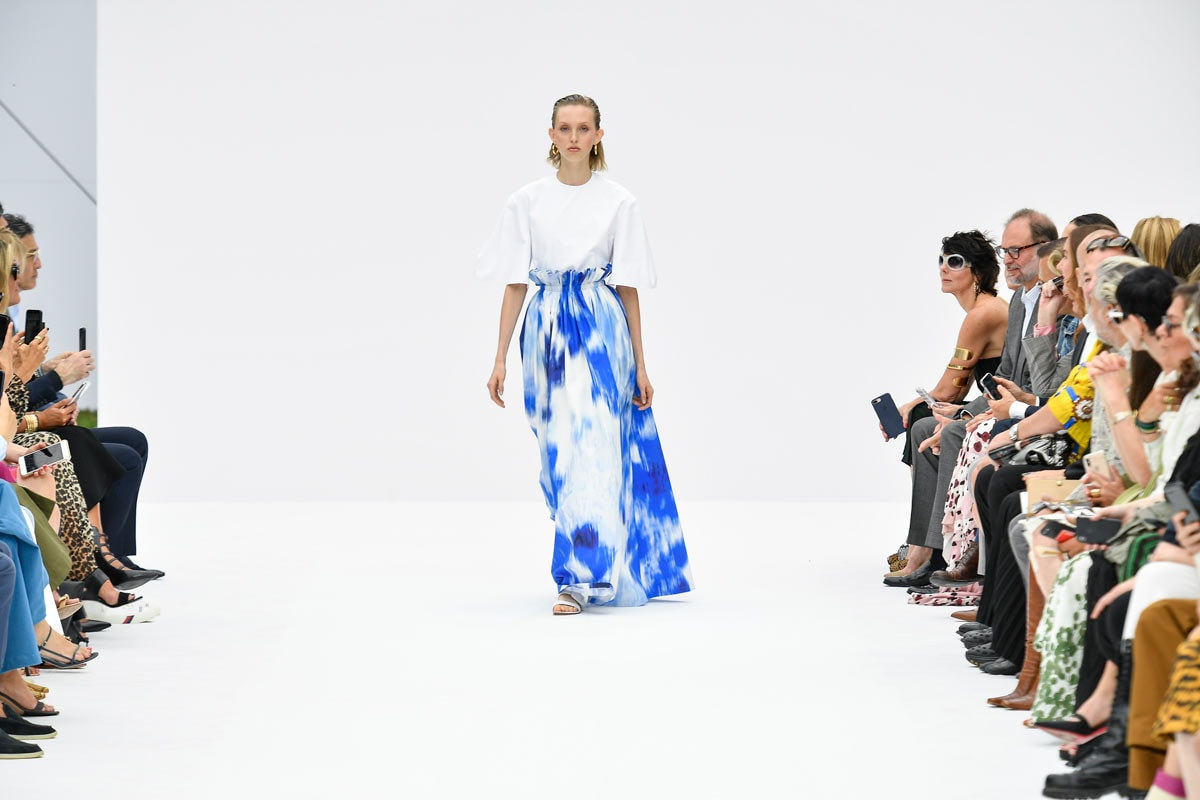 Highlights of NYFW Spring/Summer 2020 day three