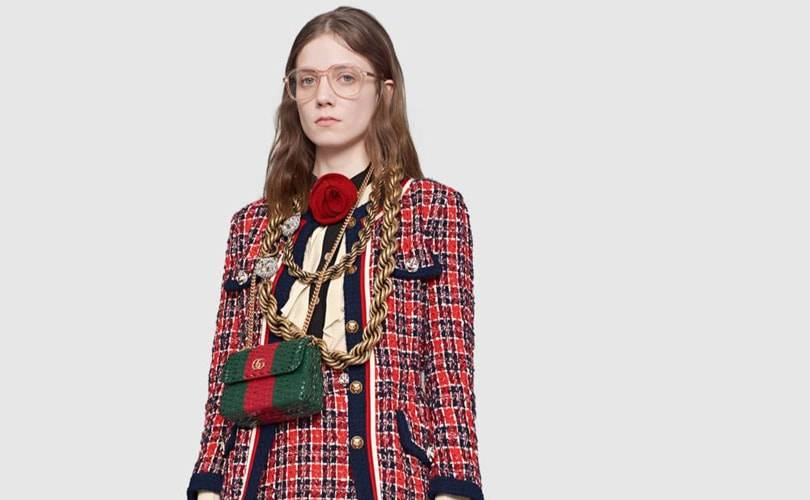 Is Kering becoming too dependent on Gucci?